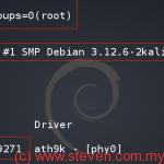 Debian_7-Kali