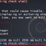 Debian_7-Kali 2