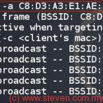 Debian_7-Kali 8